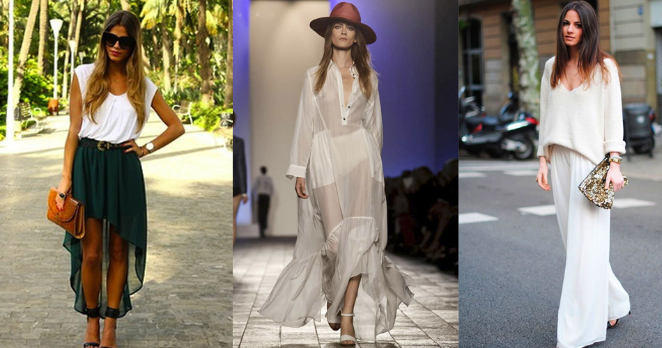 las-tendencias-mas-hot-de-la-temporada