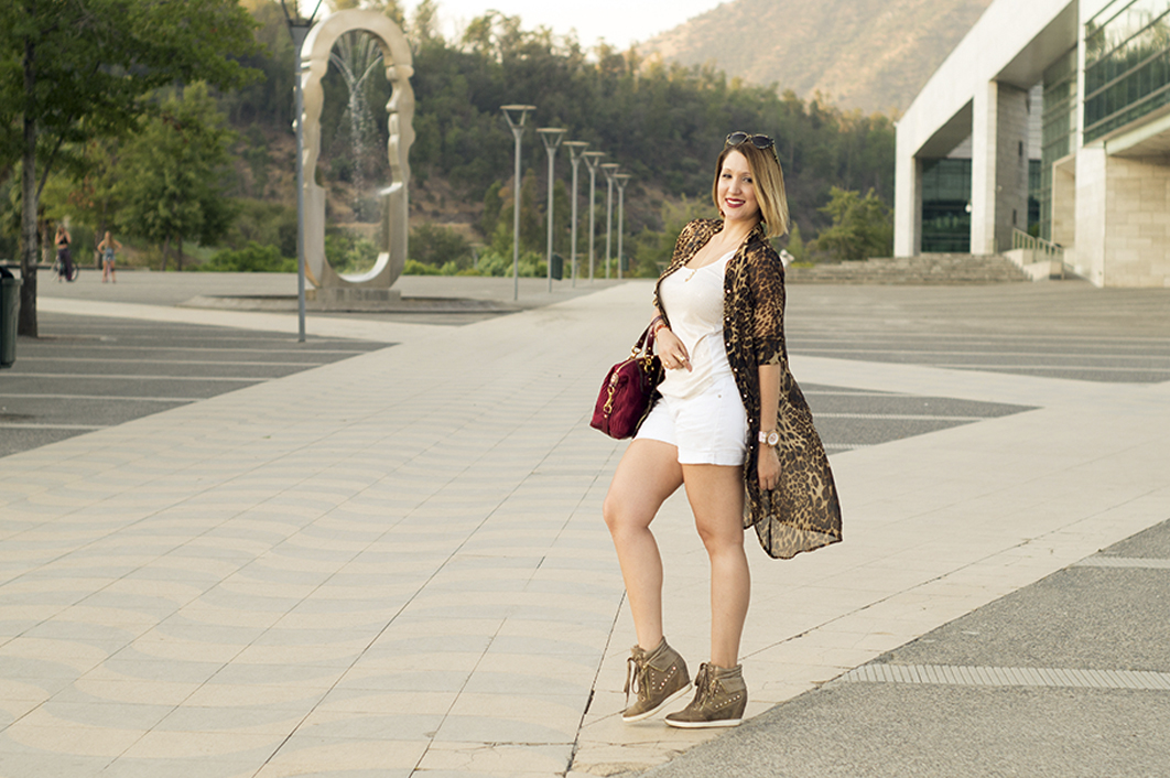 lookbook-short-animal-print-tu-guia-fashion-portada