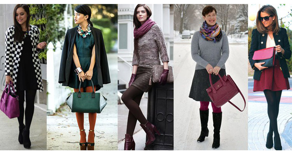 Prendas-claves-que-levantan-tu-look