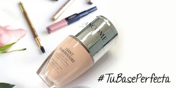 tu-base-perfecta-con-lancome-chile-tuguiafashion-5