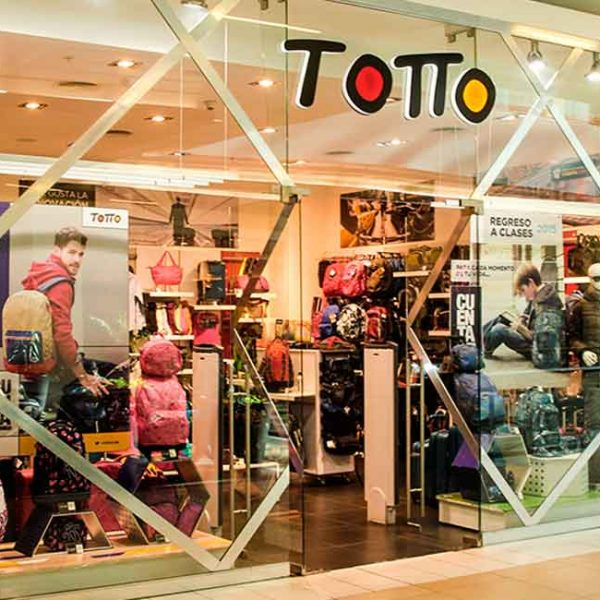 totto-loco-temporada-de-descuentos-tuguiafashion-2
