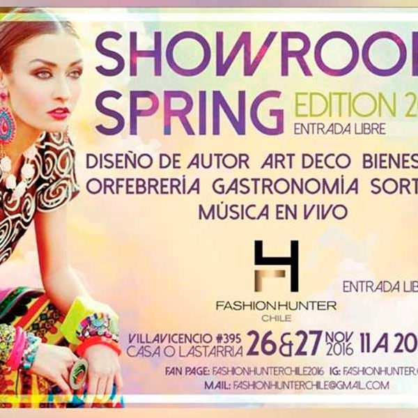 evento-showroom-fashion-hunter-chile-spring-edition-tu-guia-fashion-1